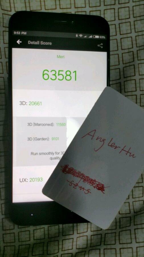 The-Xiaomi-Meri-scores-63K-on-AnTuTu-w600
