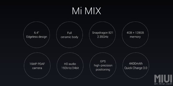 The-Xiaomi-Mi-MIX-goes-official (1)
