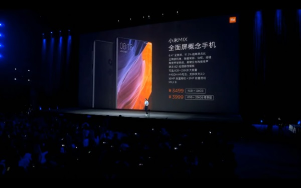 The-Xiaomi-Mi-MIX-goes-official (11)