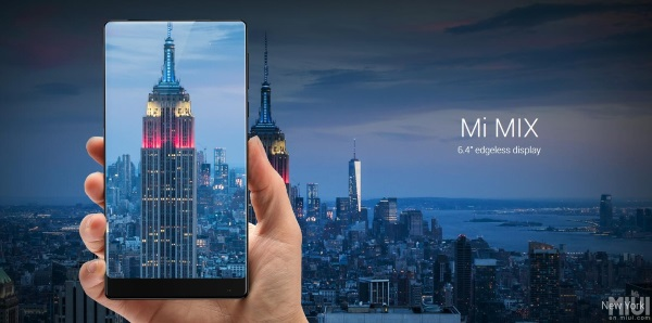 The-Xiaomi-Mi-MIX-goes-official (13)