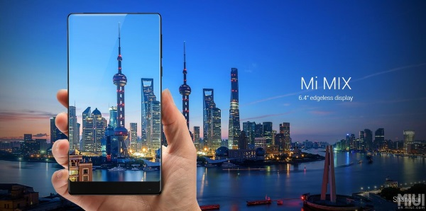 The-Xiaomi-Mi-MIX-goes-official (14)
