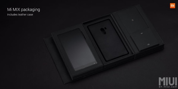 The-Xiaomi-Mi-MIX-goes-official (4)