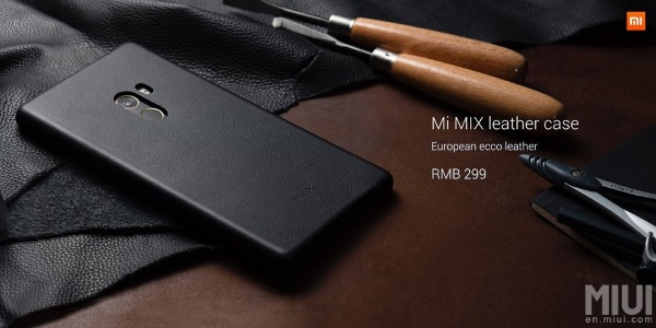 The-Xiaomi-Mi-MIX-goes-official (5)