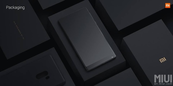 The-Xiaomi-Mi-MIX-goes-official (6)
