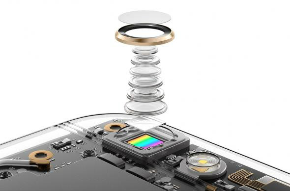 The-new-models-feature-16MP-back-and-front-facing-cameras-using-Sonys-IMX398-sensor-w600