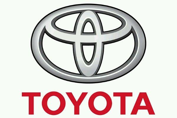 Toyota-Logo_crop_600x400