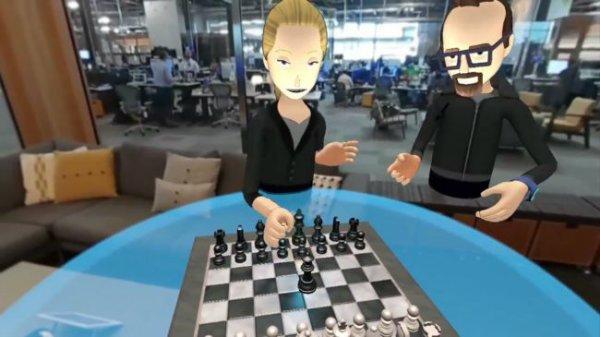 VR chess-650-80-w600