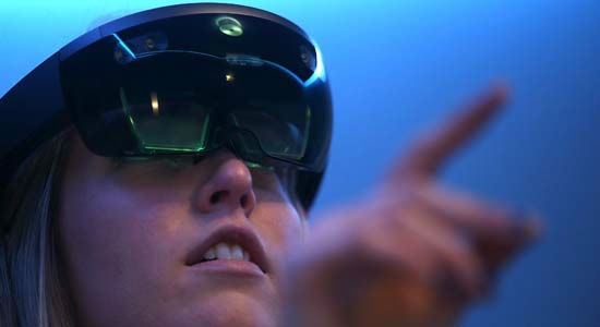 VR-magic-15