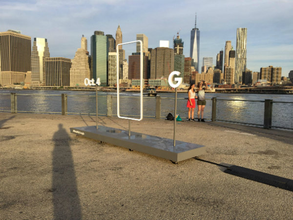 WTE-Google-Statue