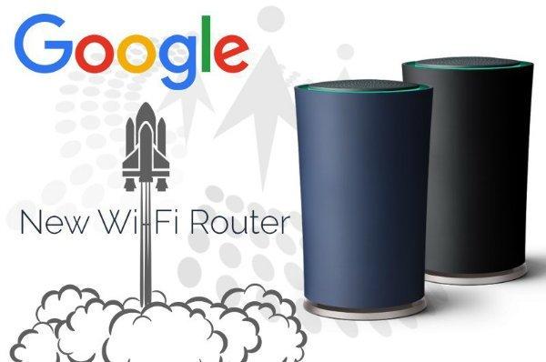 WTE-Goole-wifi-router