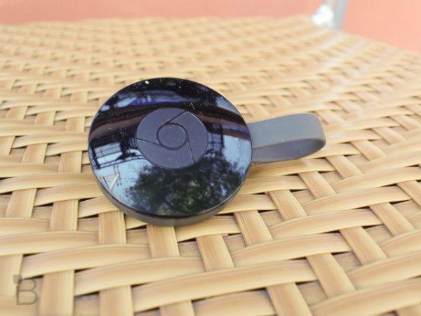 WTE-google-Chromecast-ultra
