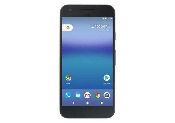 WTE-google-Pixel