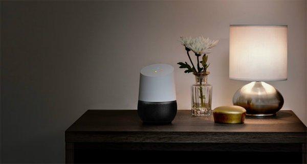 WTE-google-home