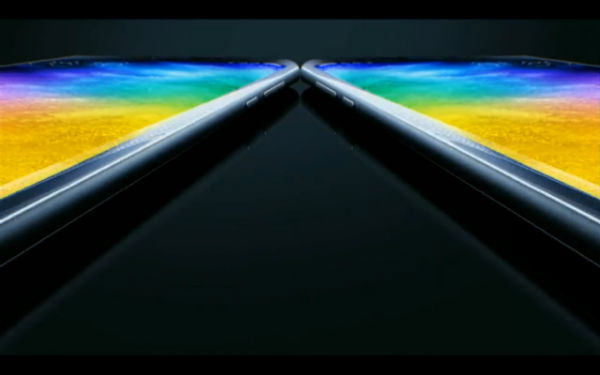 Xiaomi-Mi-Note-2-is-officially-announced (4)-w600