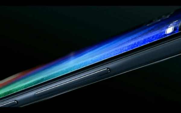 Xiaomi-Mi-Note-2-is-officially-announced (6)-w600