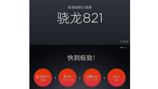 Xiaomi-Mi-Note-2-presentation