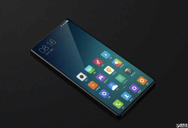 Xiaomi-Mi-Note-2-unlikely-design_3-w600