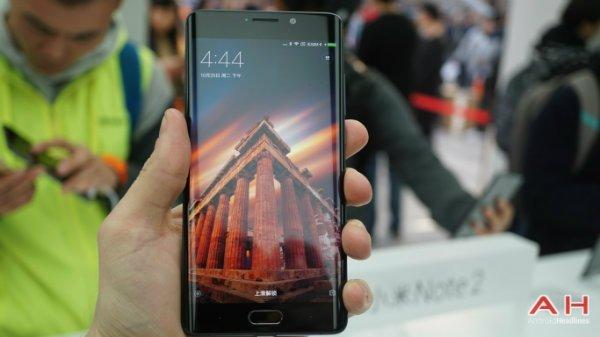 Xiaomi-MiNote2-02