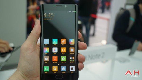 Xiaomi-MiNote2-06