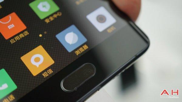 Xiaomi-MiNote2-07