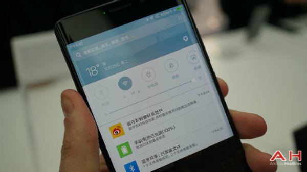 Xiaomi-MiNote2-09