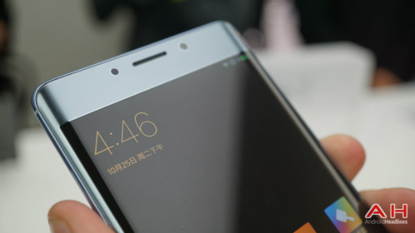 Xiaomi-MiNote2-13