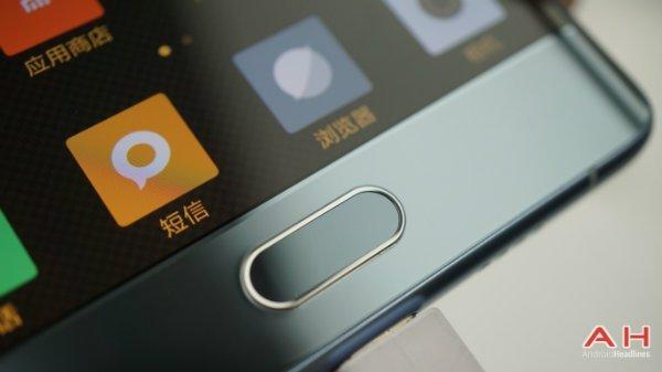 Xiaomi-MiNote2-15