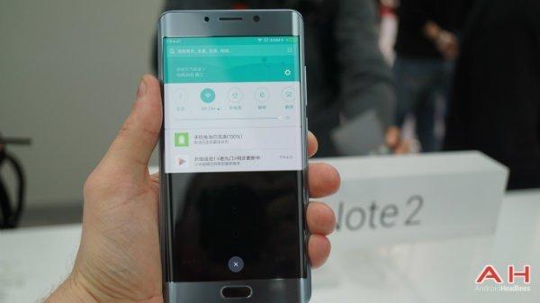Xiaomi-MiNote2-21