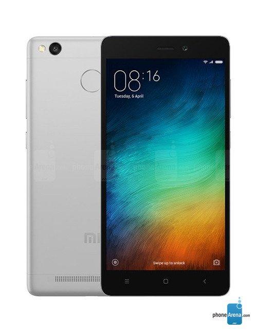 Xiaomi-Redmi-3S-0