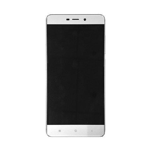 Xiaomi-Redmi-4-img-1-w600