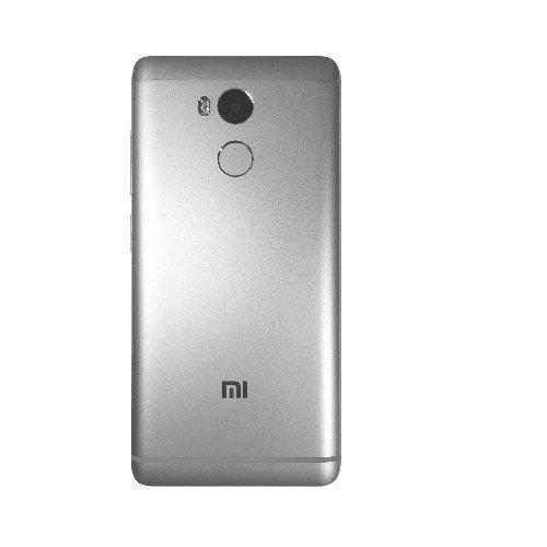 Xiaomi-Redmi-4-live-img-2-w600