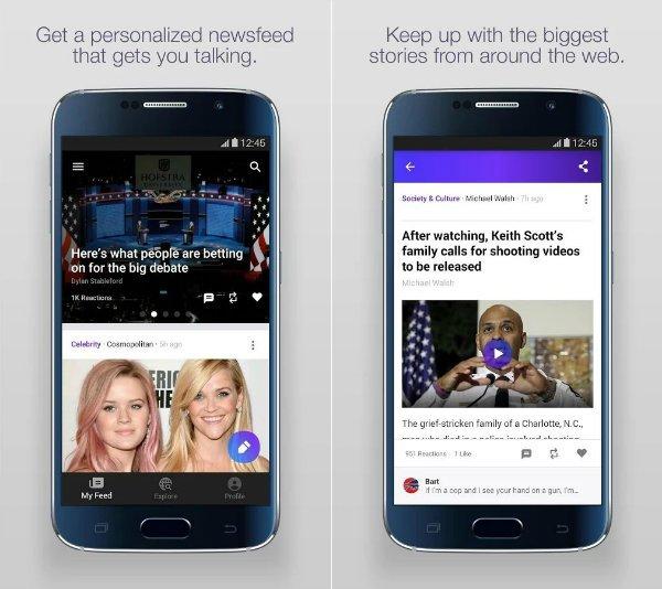 Yahoo Newsroom -w600