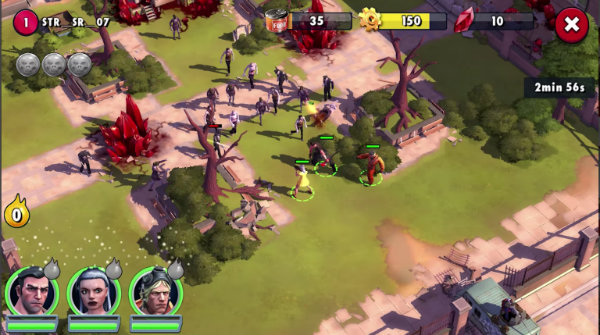 Zombie-Anarchy-android-ios