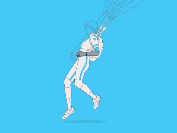 ap_cyborg-03-1-w600