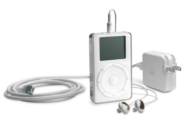 apple-ipod-1st-gen-1