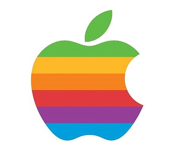 apple-logo-2-w600