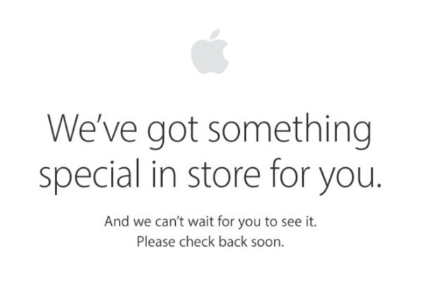 apple-store-unavailable