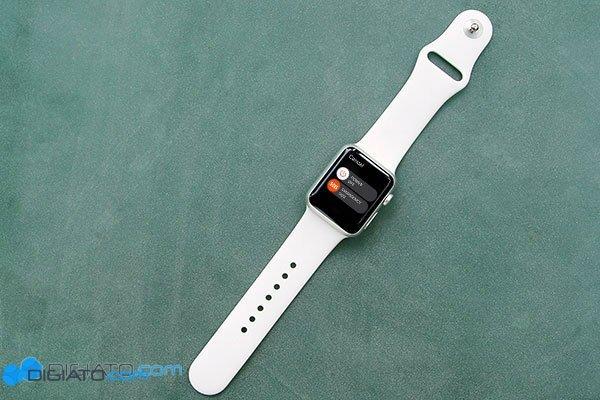 apple-watch-(1)