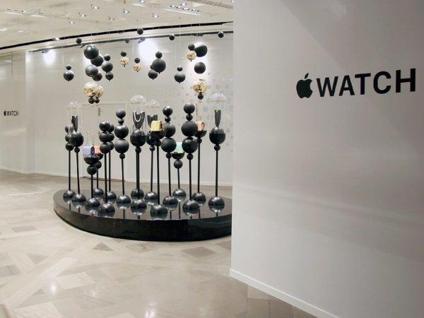 apple-watch-galerie-lafayette-770x577