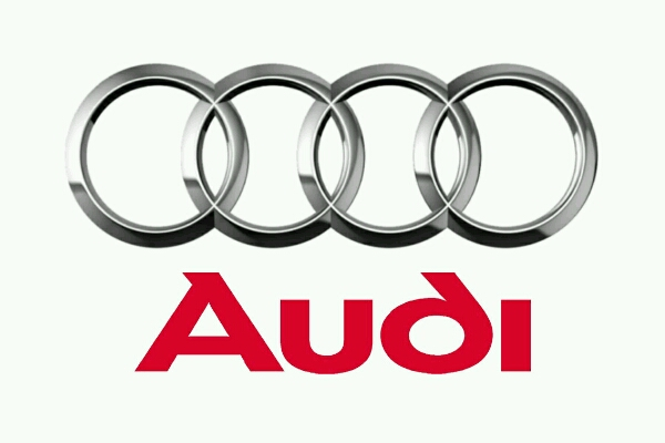 audi-cars-logo-emblem_crop_600x400
