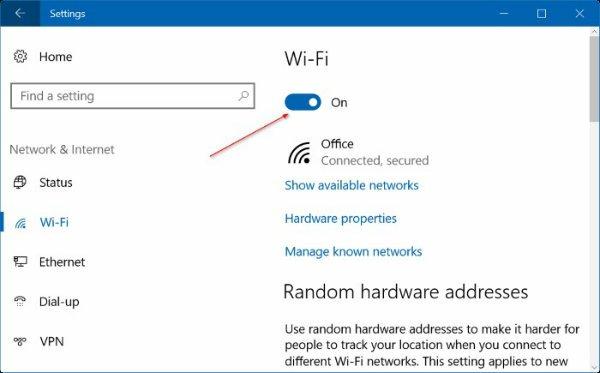 automatically-turn-on-Wi-Fi-Windows-10-pic3-w600