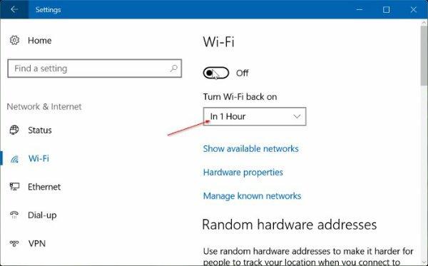 automatically-turn-on-Wi-Fi-Windows-10-pic4-w600