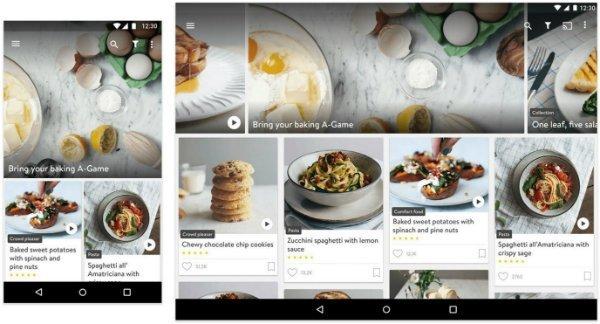 best-material-apps-2016-Kitchen-Stories-w600