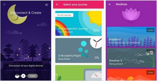 best-material-design-apps-2016--Fabulous-Motivate-Me-w600