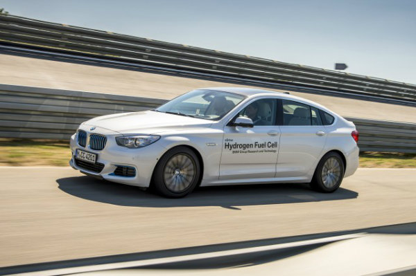 bmw-5-series-gran-turismo-hydrogen-fuel-cell-concept_100517238_m