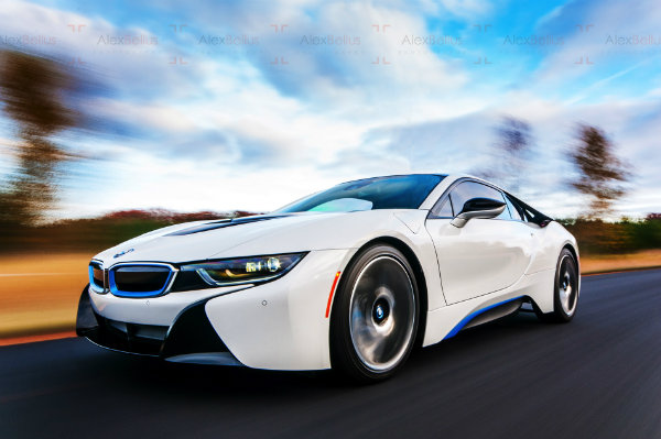 bmw-i8-wallpapers-18