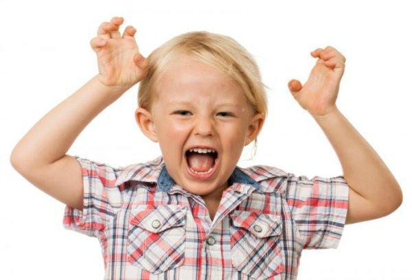 boy-shouting-w600