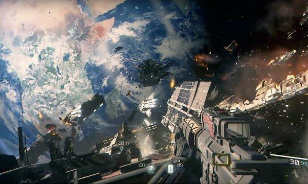 call-of-duty-infinite-warfare-gameplay