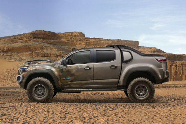 chevrolet-colorado-zh2-army-truck-6