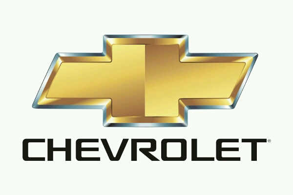 chevrolet-emblem_crop_600x400